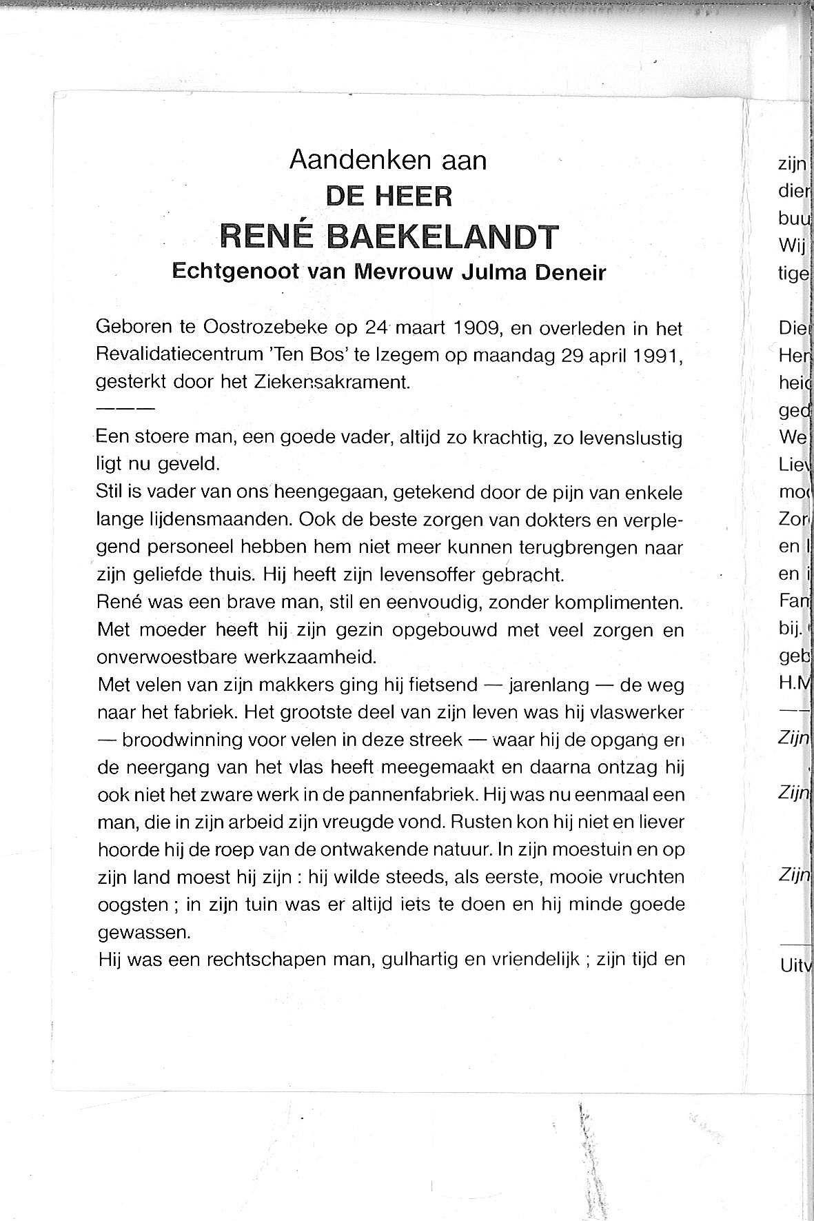 René(1991)20130826105243_00082.jpg
