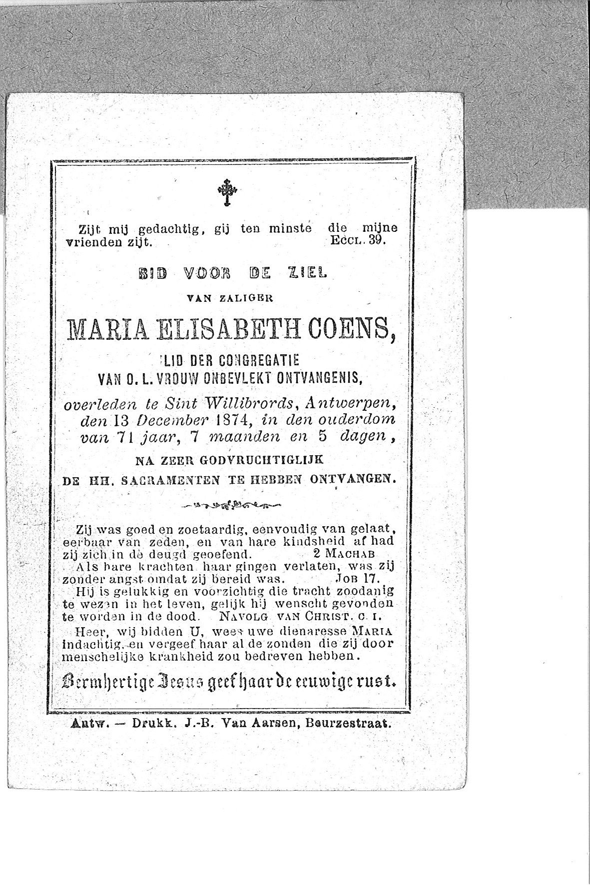 maria-elisabeth(1874)20090203111641_00024.jpg