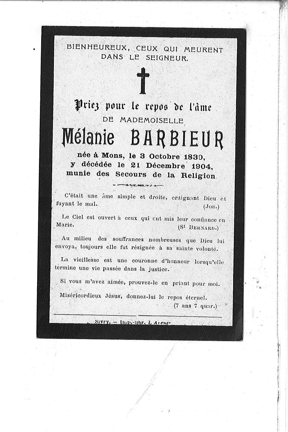 Mélanie(1904)20101013113908_00026.jpg