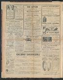 Het Kortrijksche Volk 1924-02-10 p4