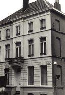 Gentsestraat 14