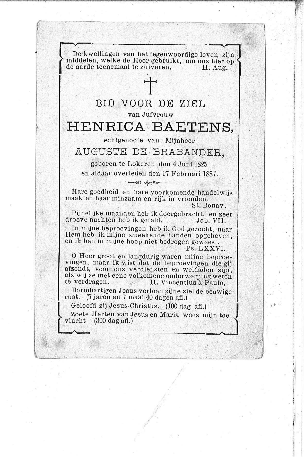Henrica(1887)20101004091156_00003.jpg