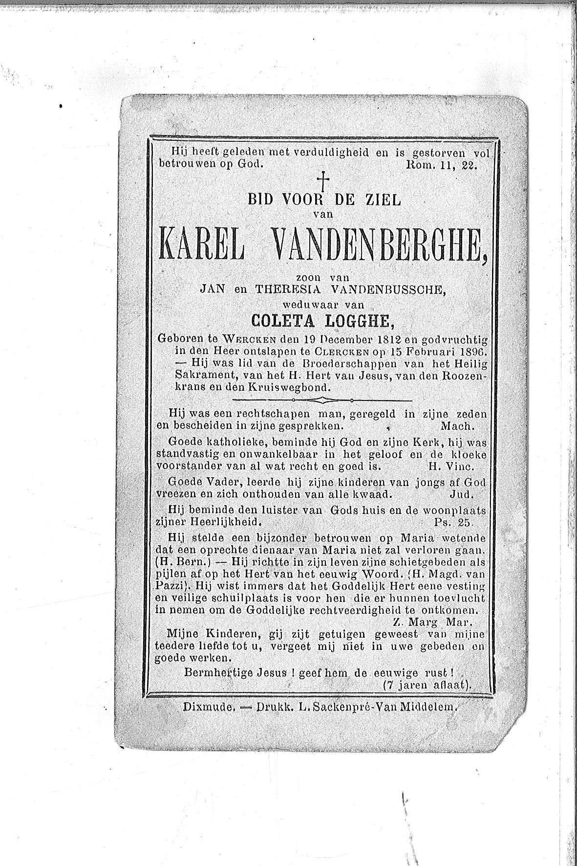 Karel(1896)20140716095549_00024.jpg