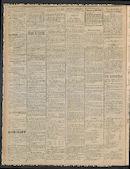 Gazette Van Kortrijk 1911-01-26 p2