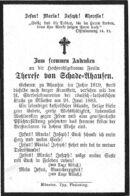 Therese-(1883)-20120831102402_00139.jpg