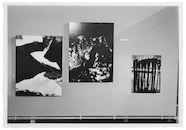 Westflandrica - Tentoonstelling Expressieve fotografie