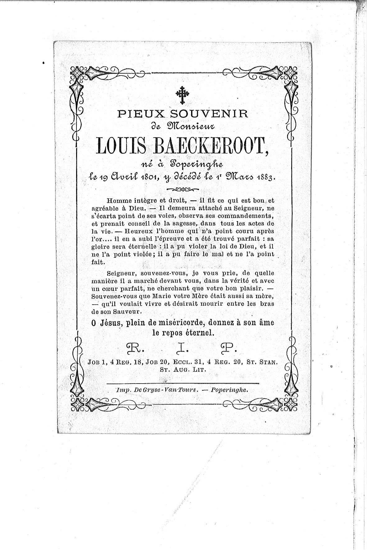 Louis(1883)20100928085030_00023.jpg
