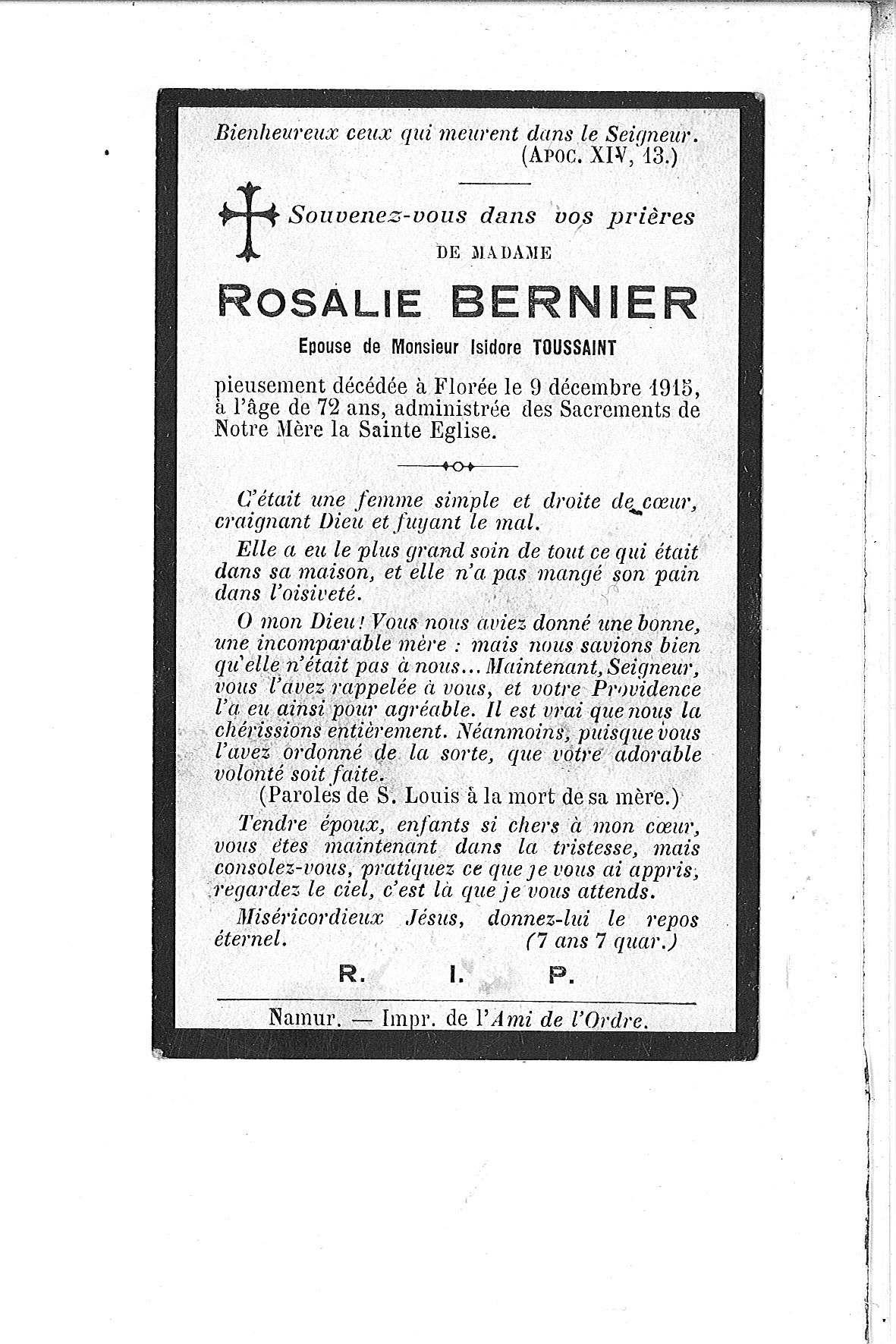 Rosalie(1915)20110114152404_00005.jpg
