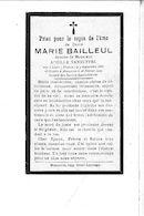 Marie(1925)20101005095902_00025.jpg