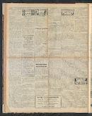 Het Kortrijksche Volk 1924-11-09 p2