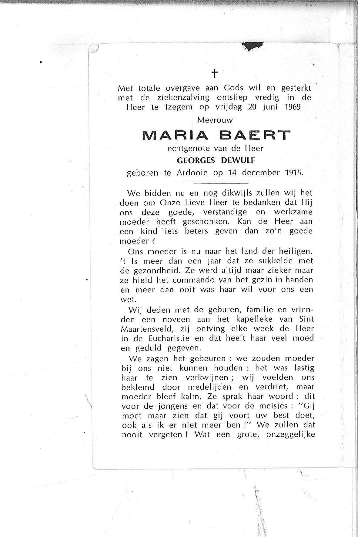 Maria(1969)20130826140625_00040.jpg