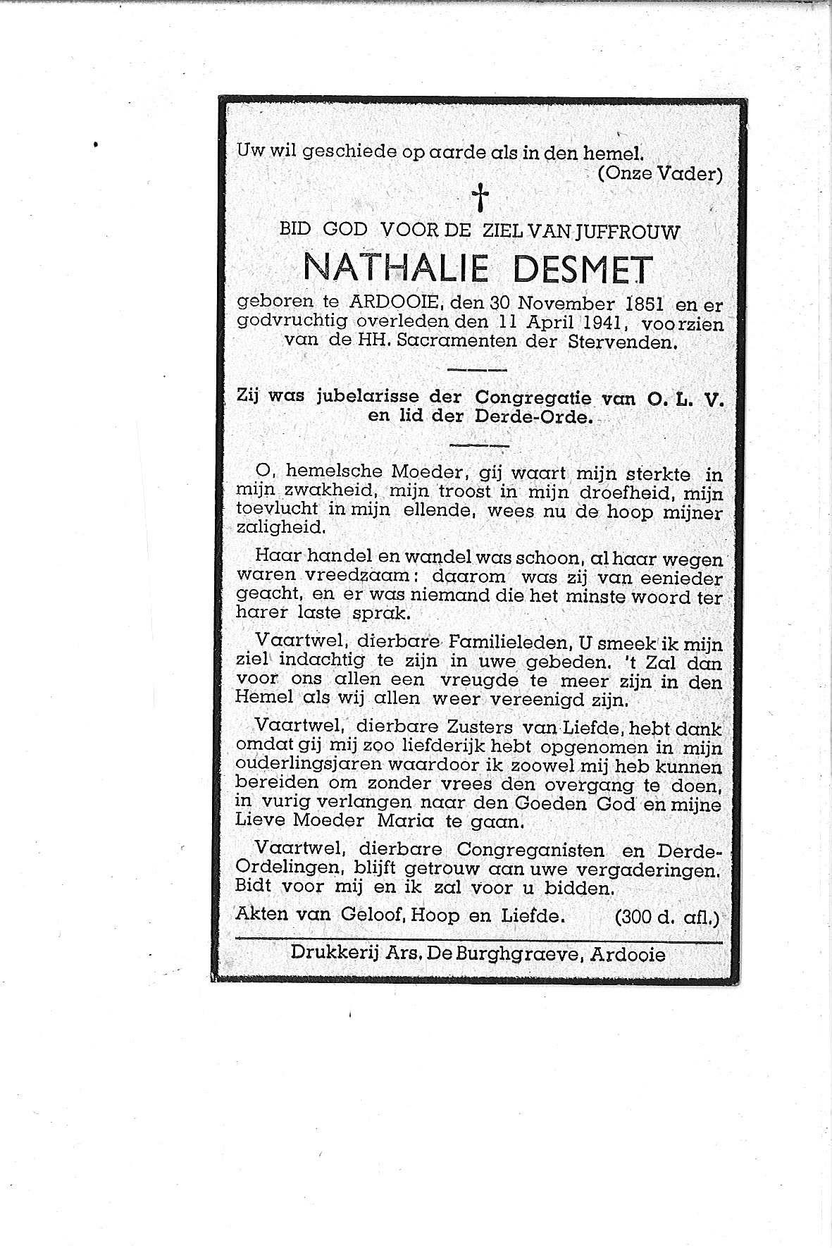 Nathalie (1941) 20120424113911_00036.jpg