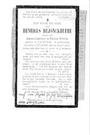 henricus(1905)20081105143824_00040.jpg