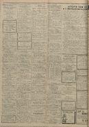 Kortrijksch Handelsblad 9 november 1945 Nr90 p4