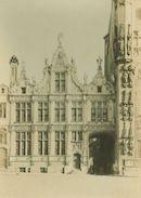 Westflandrica - De Civiele Griffie in Brugge
