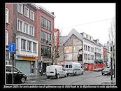 Rijselsestraat 2015