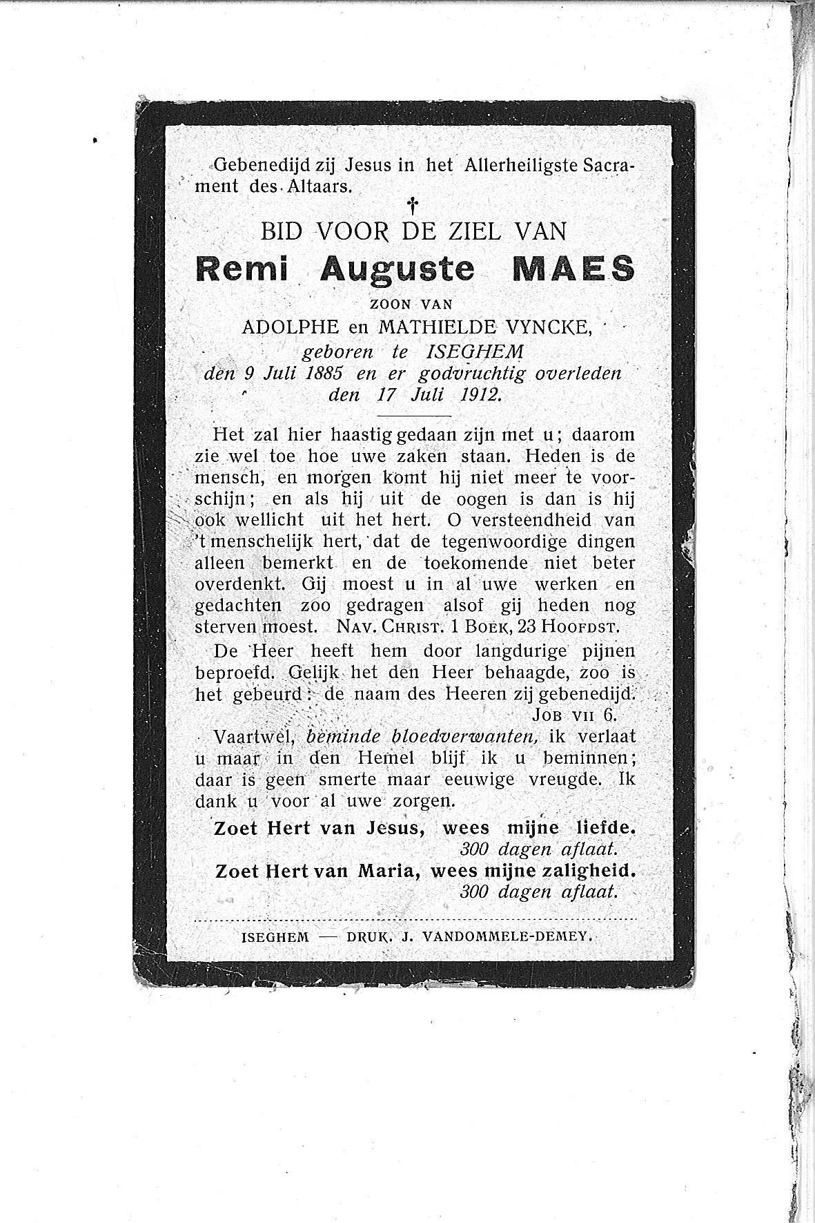 Remi-Auguste(1912)20111110092539_00154.jpg
