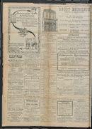 De Leiewacht 1924-08-09 p4