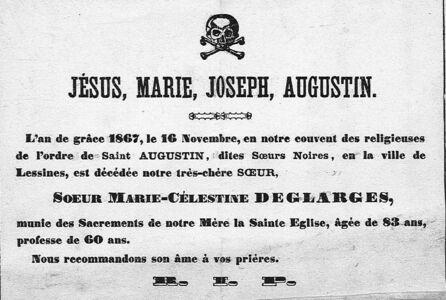 Marie-Célestine-(1867)-20120925103115_00107.jpg