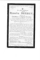 Rosalia (1906) 20120424113911_00204.jpg