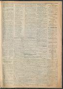 Gazette Van Kortrijk 1916-09-02 p3