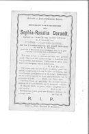 Sophia-Rosalia(1893)20150421094524_00020.jpg