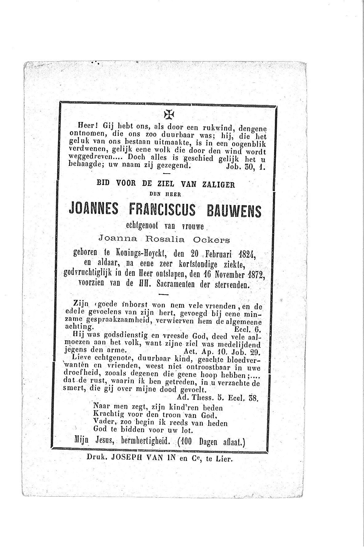 joannes-franciscus(1872)-20090115110028_00019.jpg