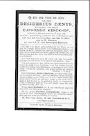 Desiderius(1912)20150413141731_00001.jpg