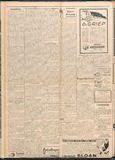 Het Kortrijksche Volk 1930-03-16 p2