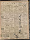 Gazette Van Kortrijk 1908-02-02 p3