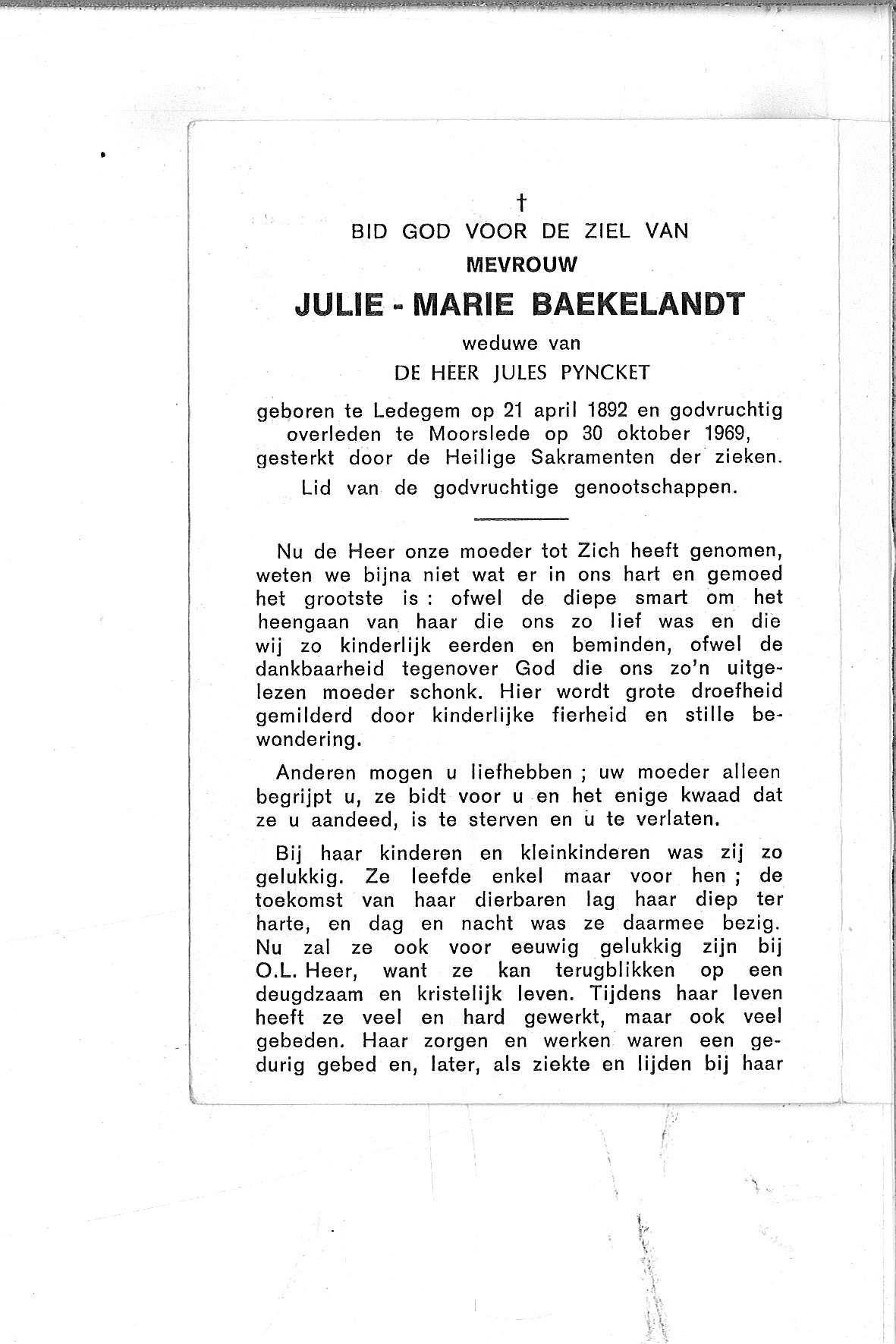 Julie-Marie(1969)20130826105243_00069.jpg