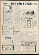 Het Kortrijksche Volk 1932-06-12 p4