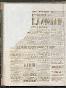 L'echo De Courtrai 1864-04-22 p4