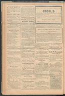 L'echo De Courtrai 1907-08-29 p2