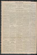 Gazette Van Kortrijk 1885-02-28 p2