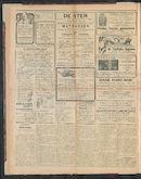 Het Kortrijksche Volk 1924-01-13 p4