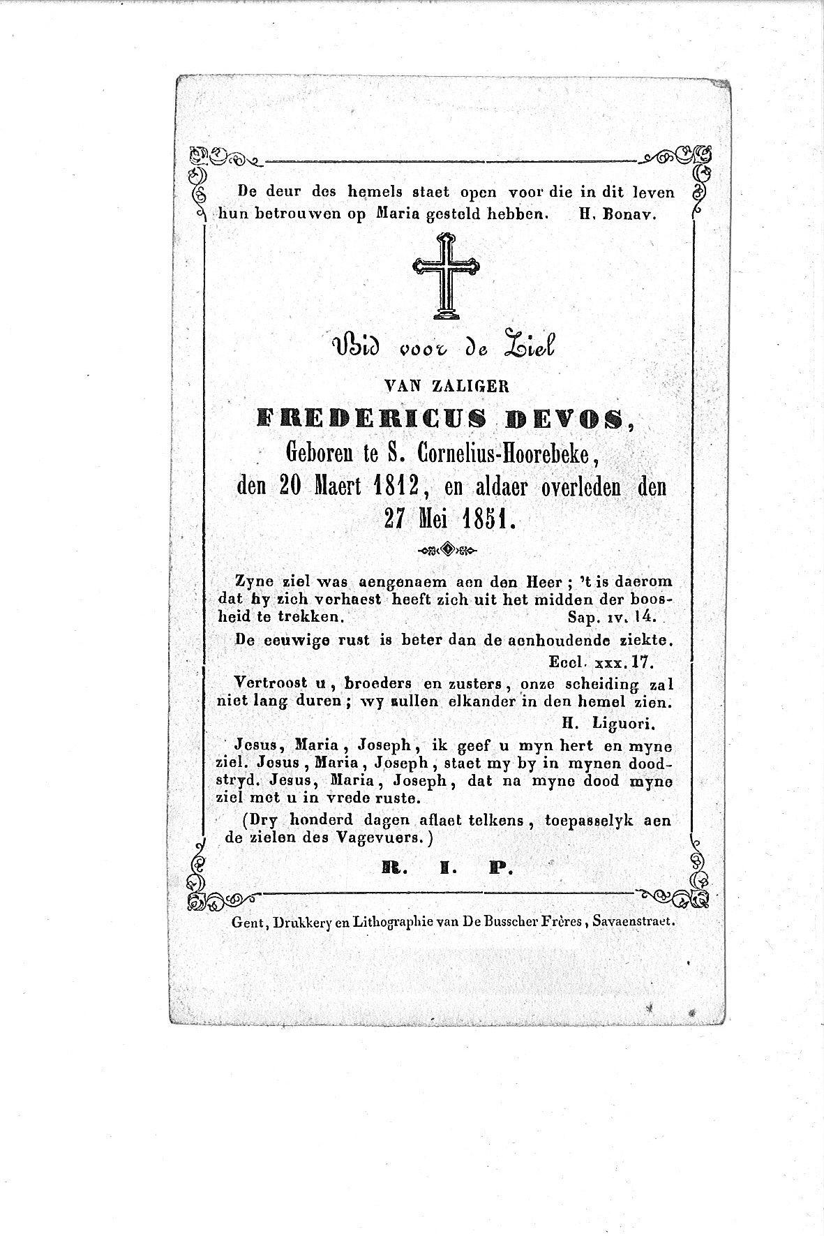Fredericus (1851) 20091021113752_00025.jpg