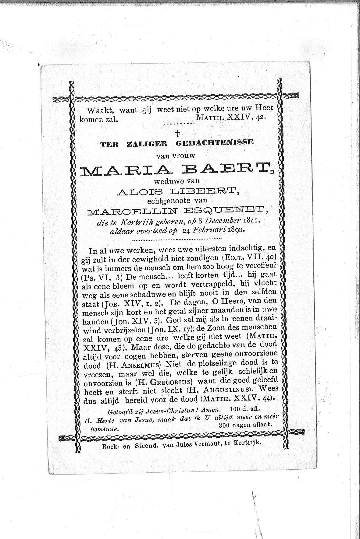 Maria(1892)20140701100228_00063.jpg