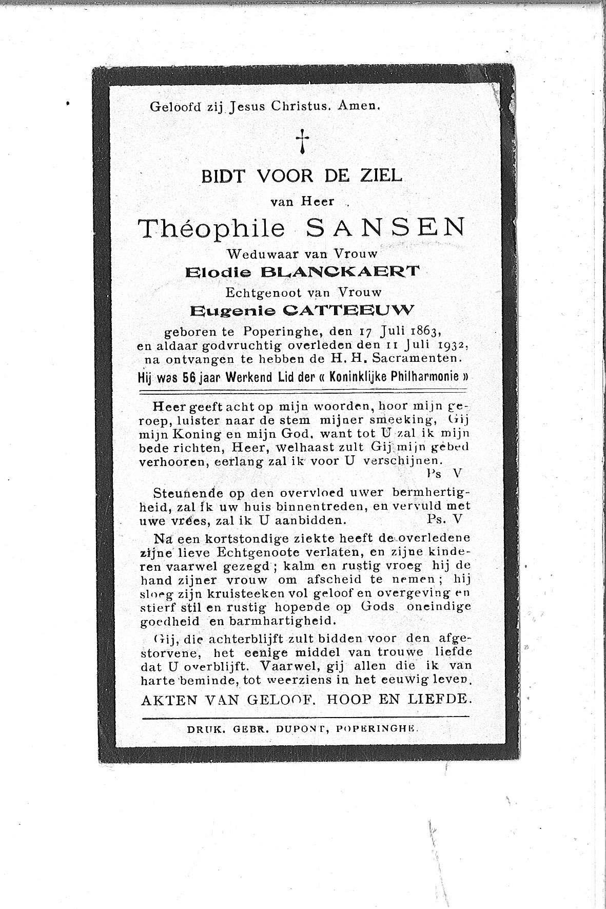 Théophile(1932)20131104101221_00063.jpg