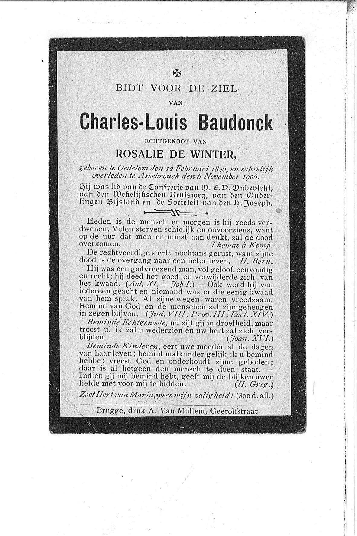 Charles-Louis(1906)20101022102156_00013.jpg