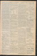 Het Kortrijksche Volk 1910-01-09 p3