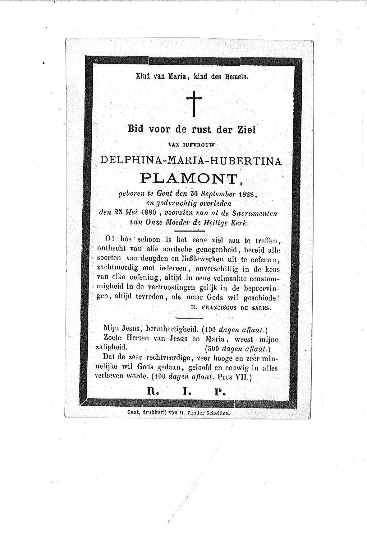 Delphina-Maria-Hubertina(1880)20100415104824_00027.jpg