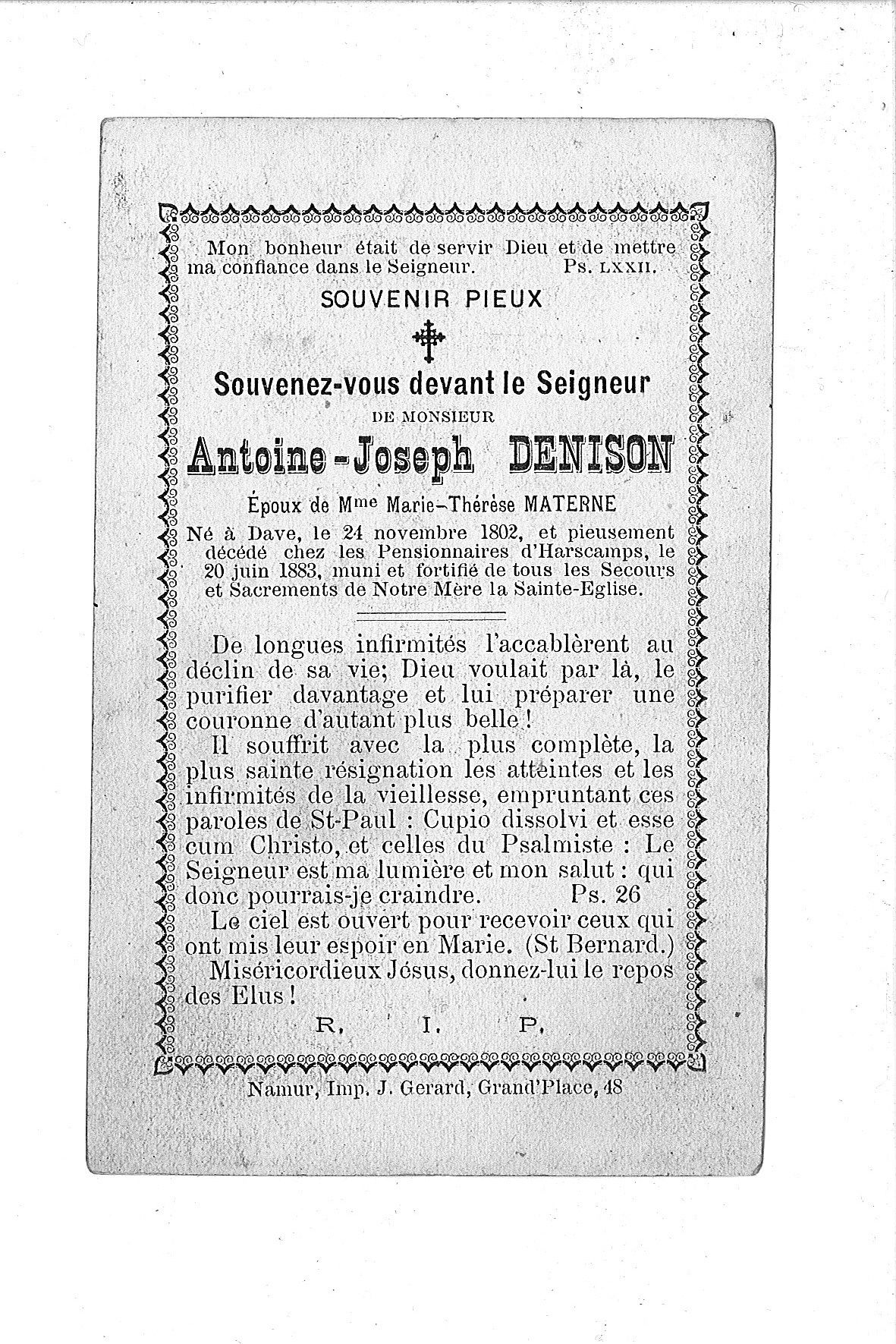 Antoine-Joseph(1883)20091002141227_00003.jpg