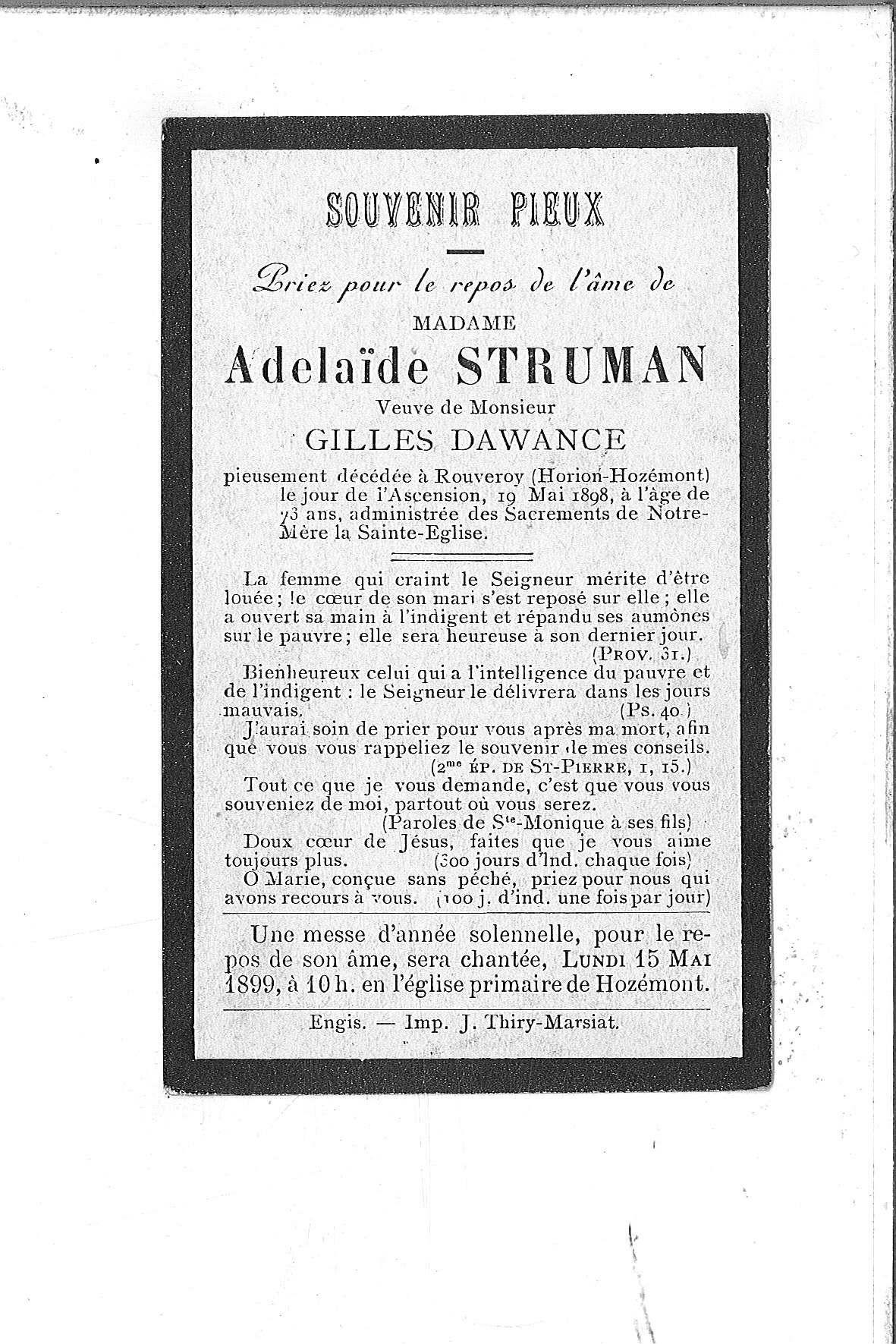 Adelaïde(1898)20140626091125_00023.jpg