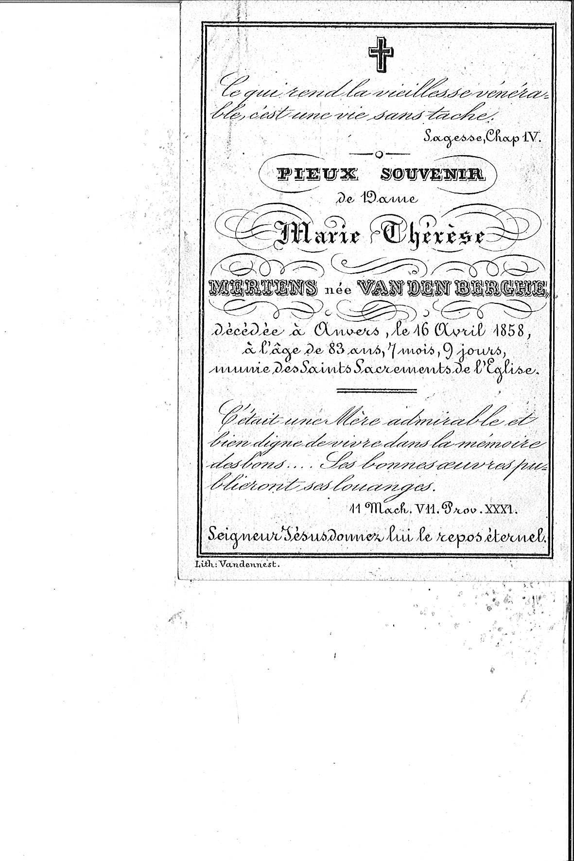 Marie_Thérése(1858)20150804084944_00055.jpg