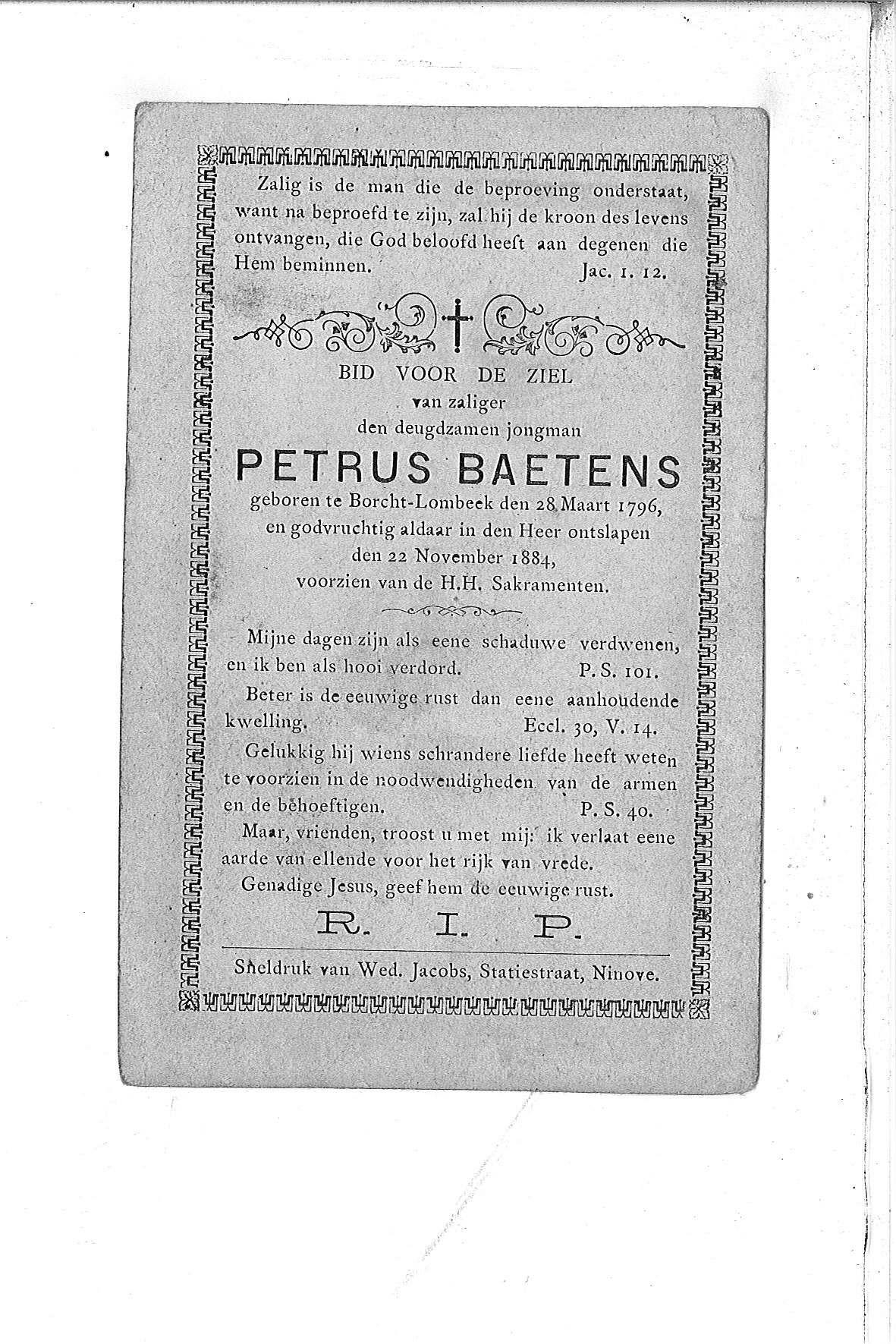 Petrus(1884)20101004094730_00002.jpg