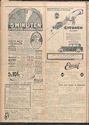 Het Kortrijksche Volk 1929-09-29 p4