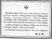 Thérèse-Claudine-Colette-Gislaine-(1826)-20120919100925_00131.jpg
