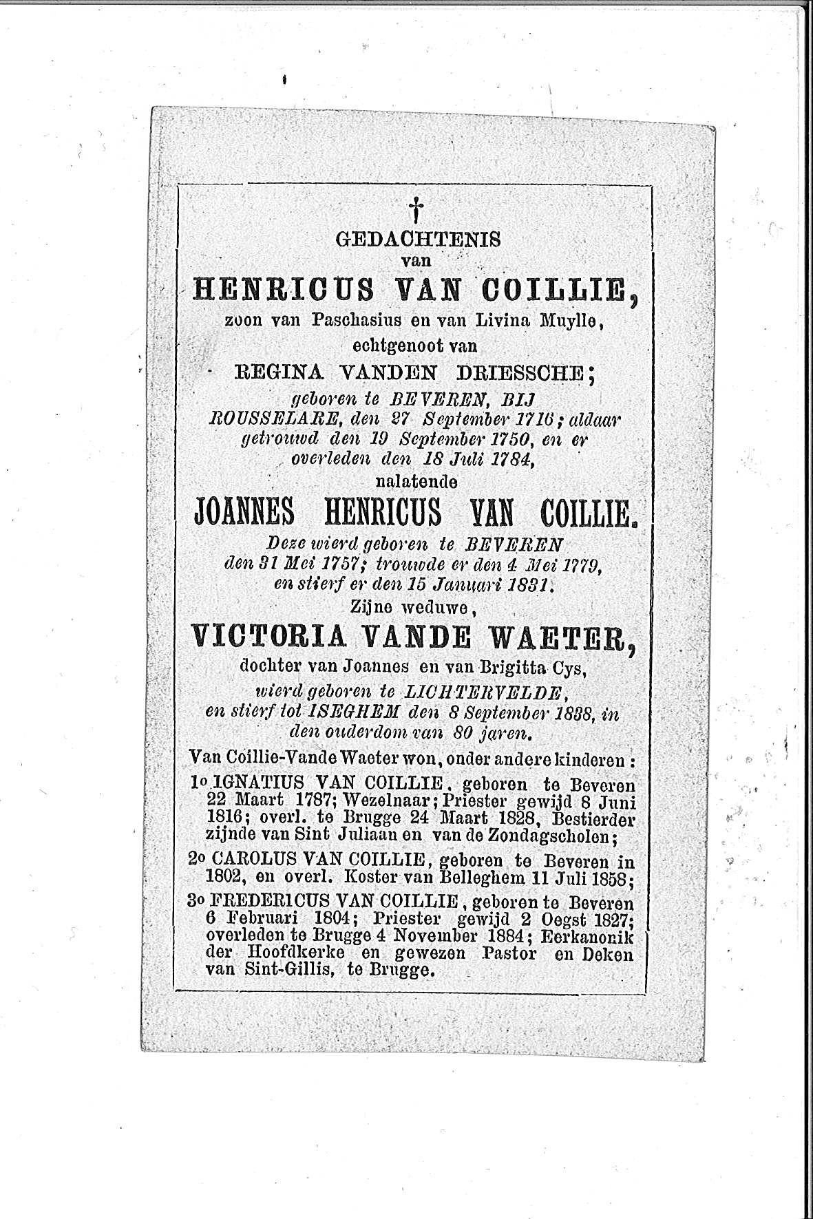 Victoria(1898)20150224150525_00023.jpg