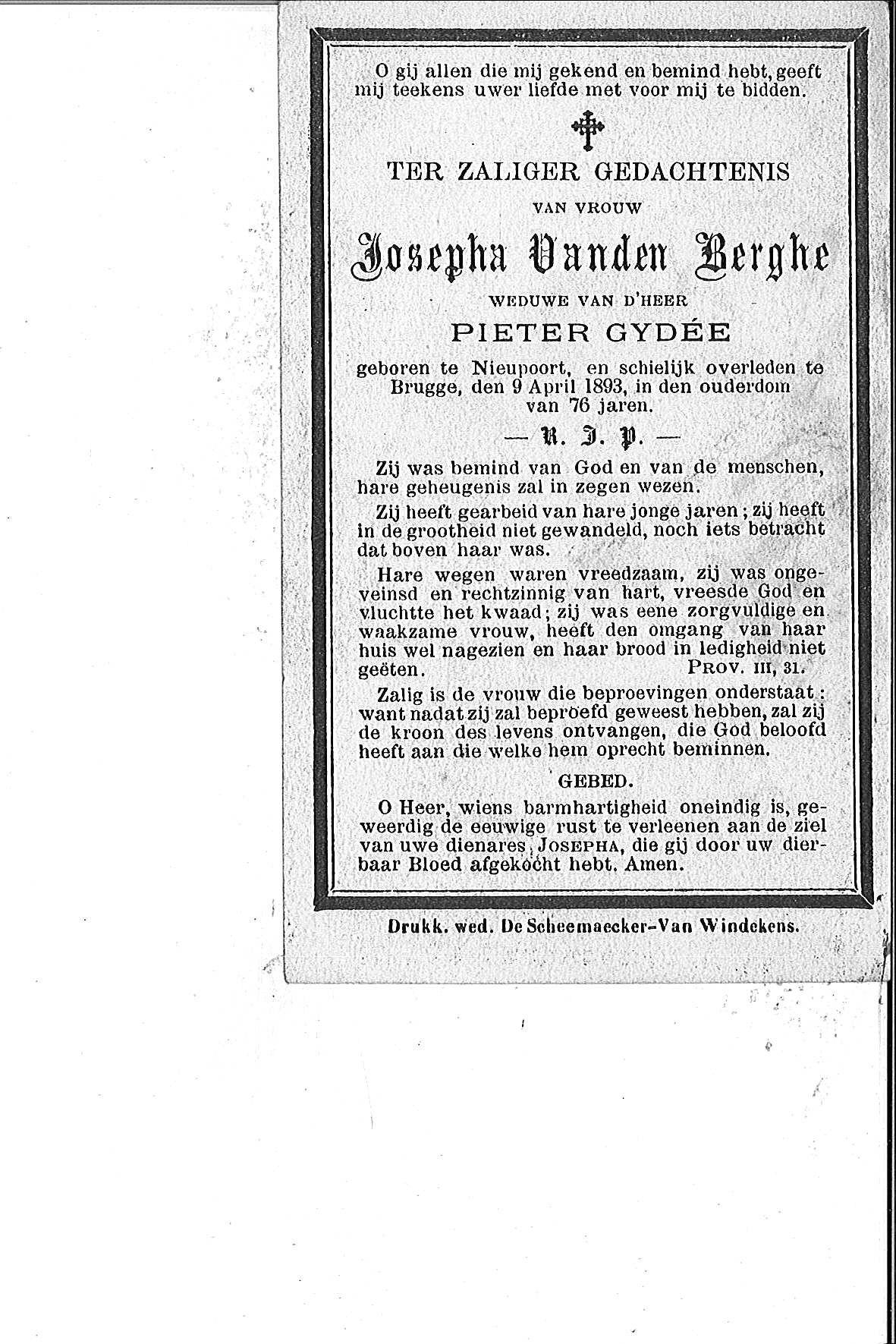 Josepha(1893)20150810101333_00082.jpg